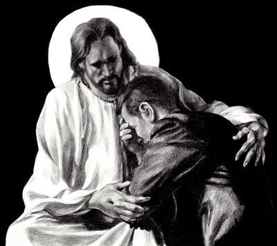 resultado de imagen para la reconciliación